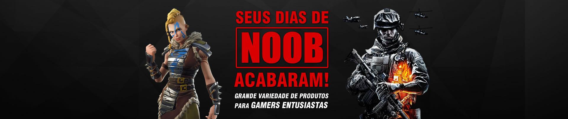 b.noob