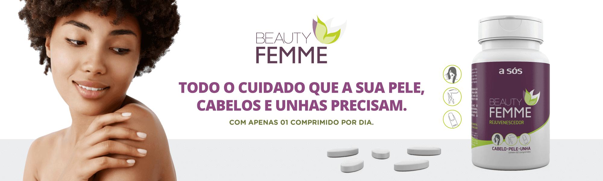 Beauty Femme