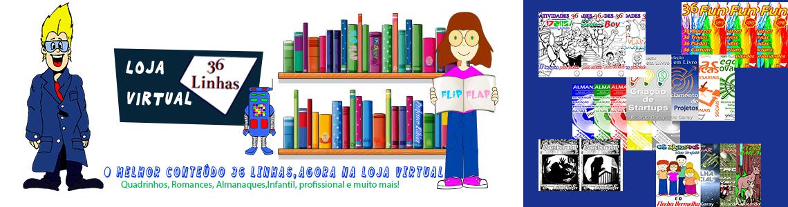 Banner 36 Linhas