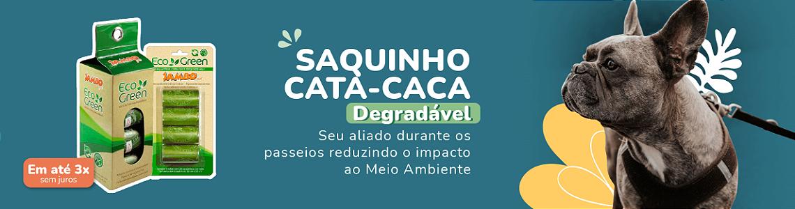 Banner Cata-caca