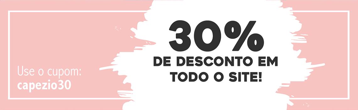promo30