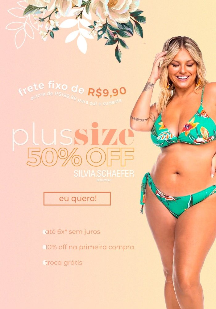 plus size 50% off