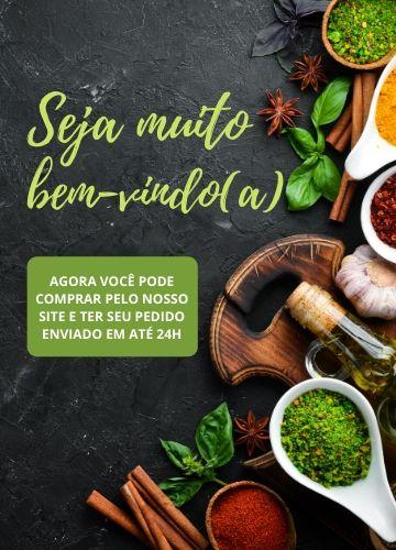 banner_mobile-seja-vem-vindo-villa-natureba