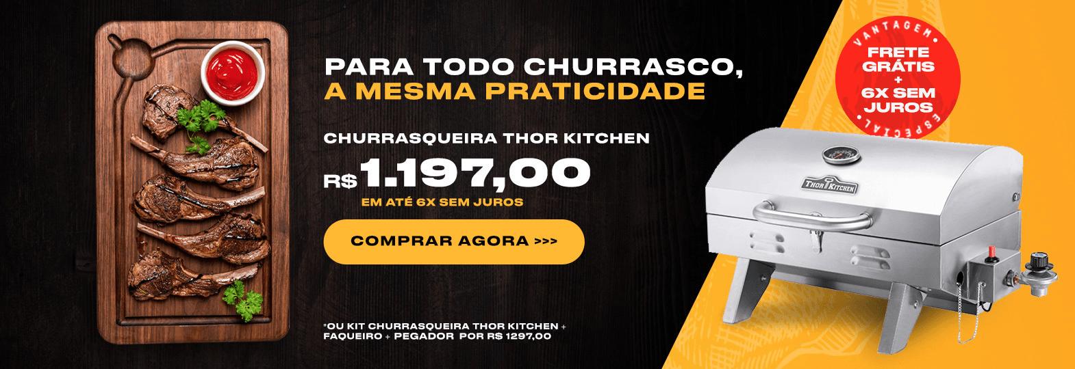Full Banner 01 promo churras