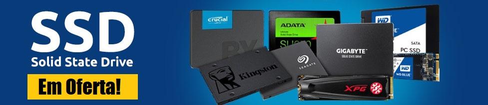 banner SSD