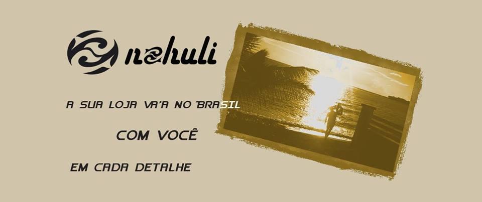 nohuli_full_20180916
