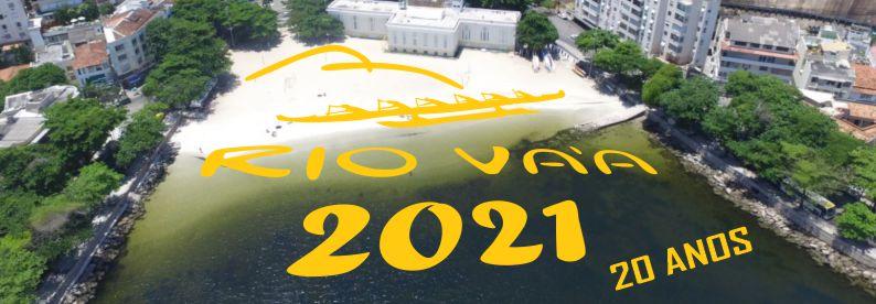 BANNER PRINCIPAL RIO VA'A 2021