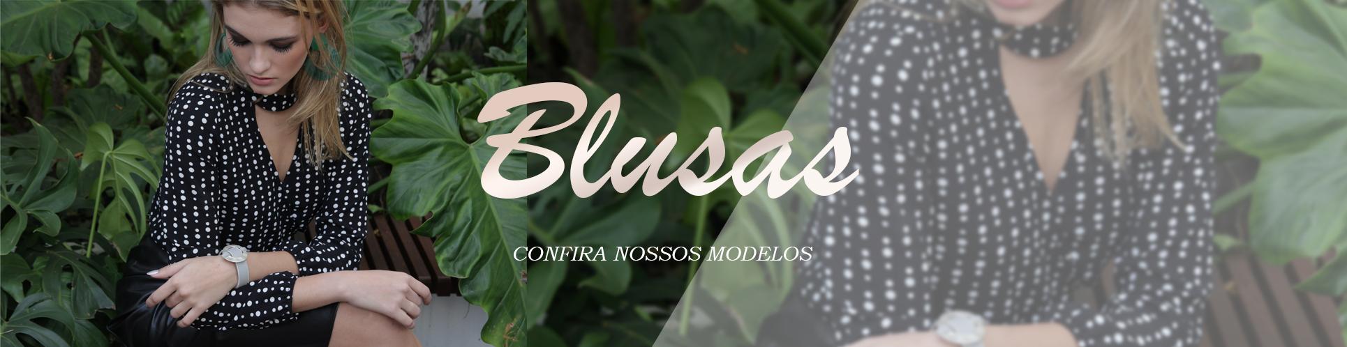Blusas_femininas