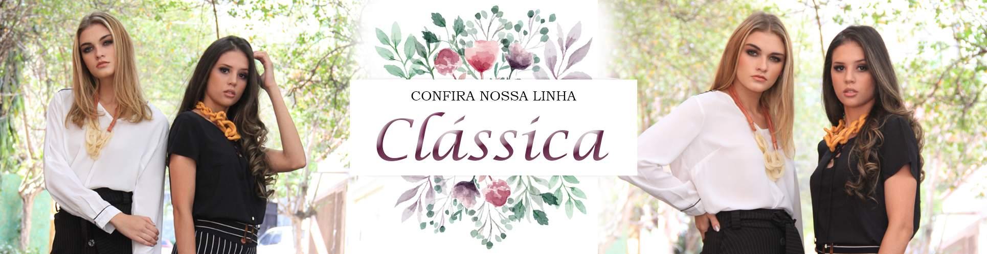 camisa_classica_feminina