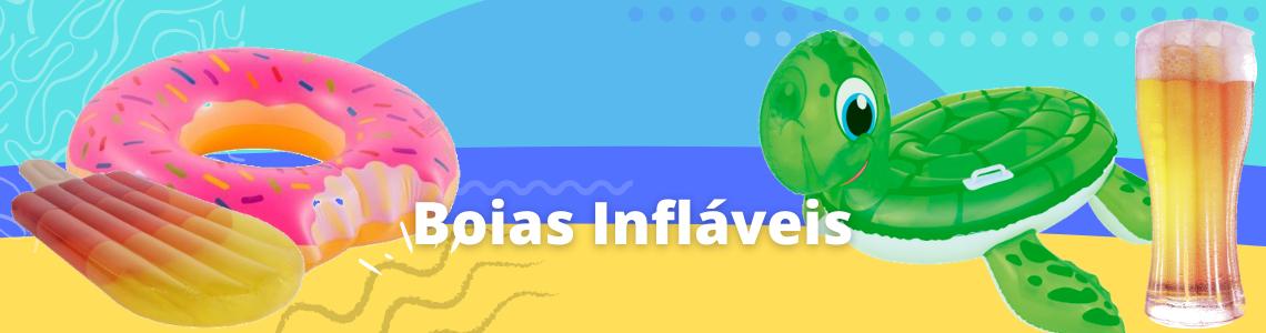 Boias Inflaveis