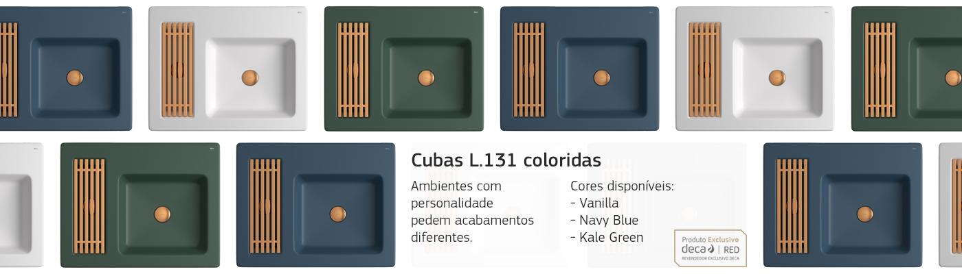banner_cubas_coloridas