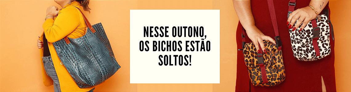 bICHO SOLTO