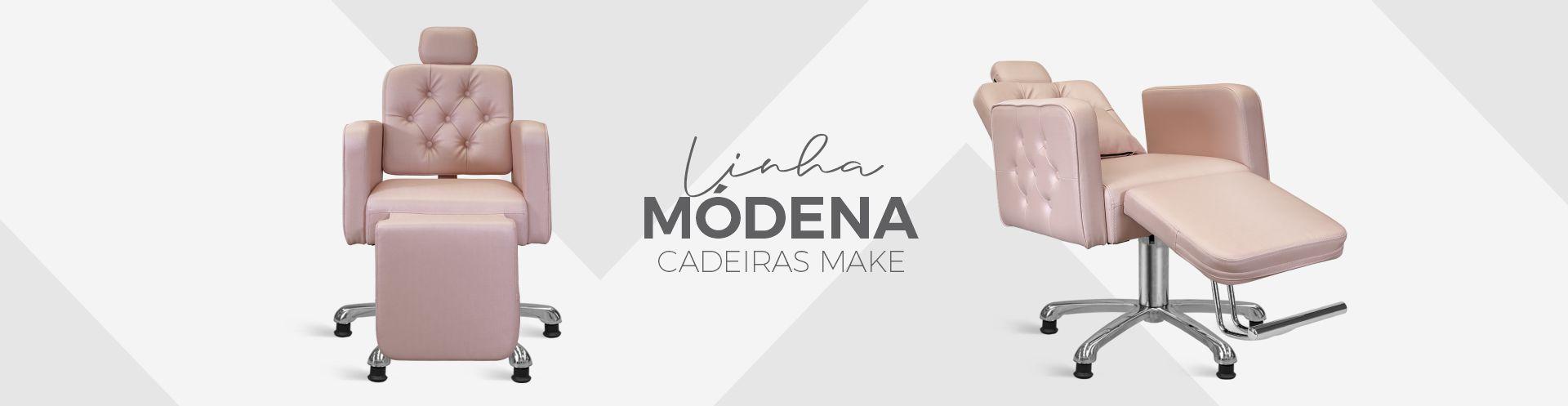 Lavatórios Modena 2021
