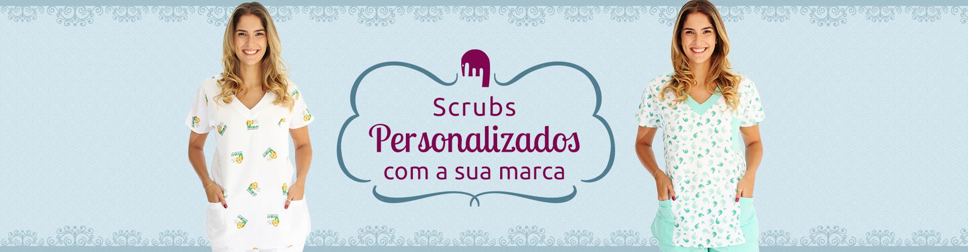 scrubs-personalizados