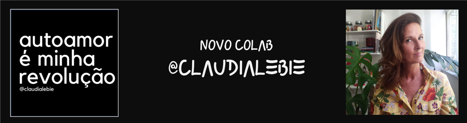 Claudia Lebie