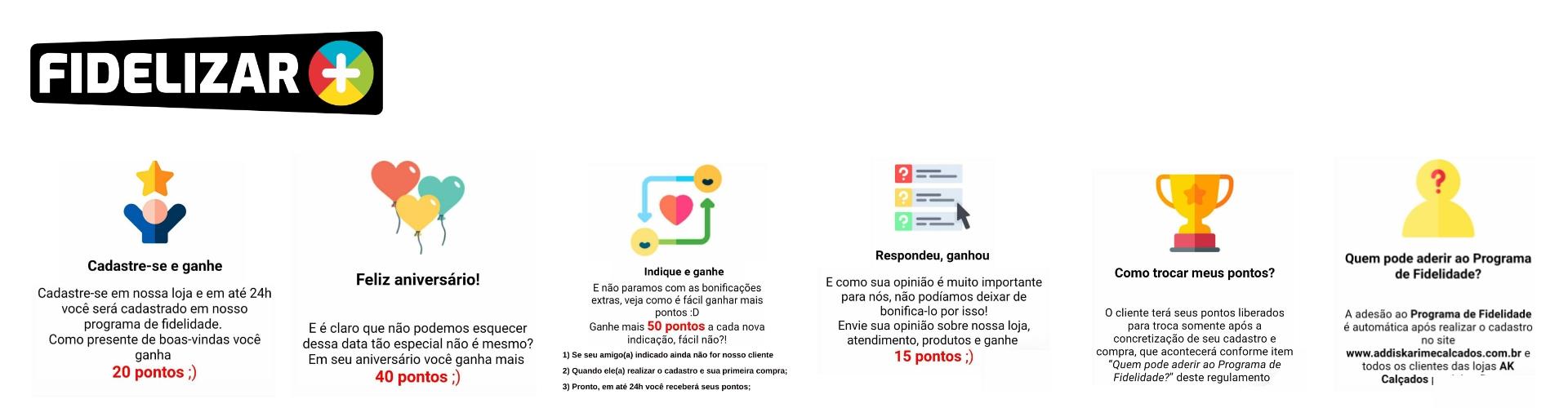 PROMOÇÃO COMPRE COMPARTILHE E GANHE