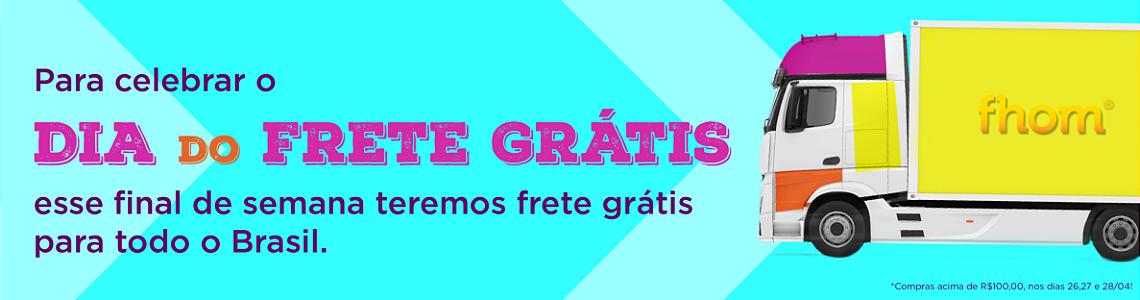 fds FRETE GRÁTIS PNG