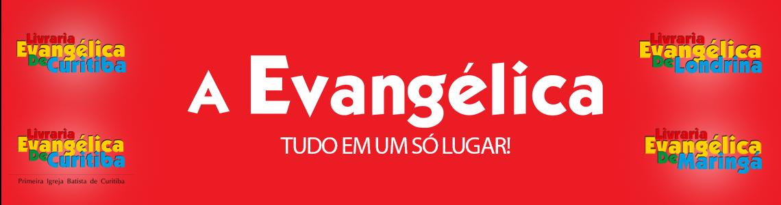 banner (agosto)