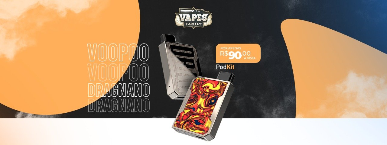 Drag Nano 90