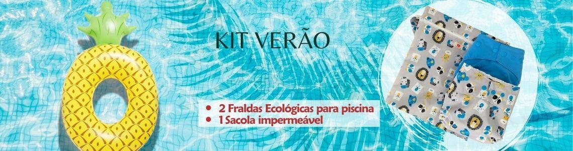 Kit Verão