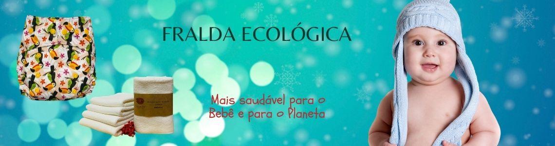 Banner Fraldas Ecológicas