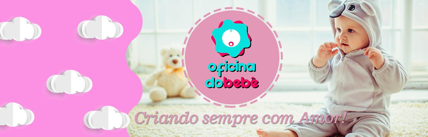 Oficinado do Bebê 01