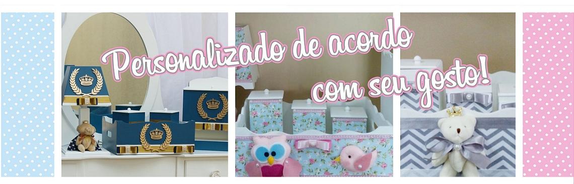Oficina do BeBê Banner 4