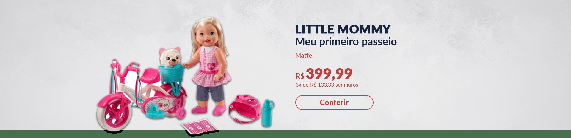 LittleMommyFull