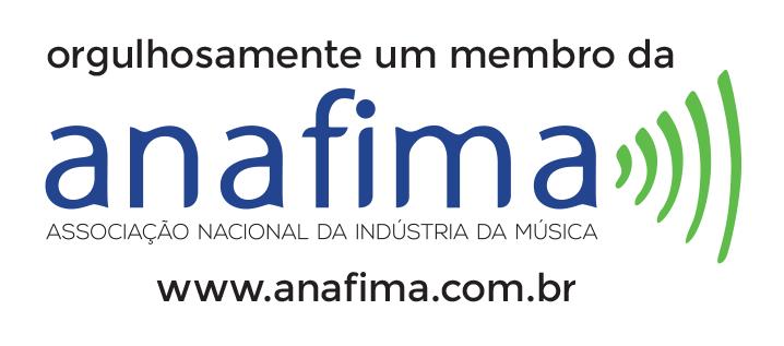anafima