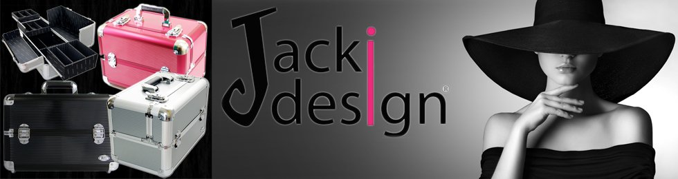 JackiDesign