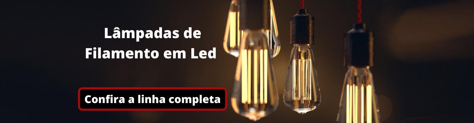 Lamp Filamento