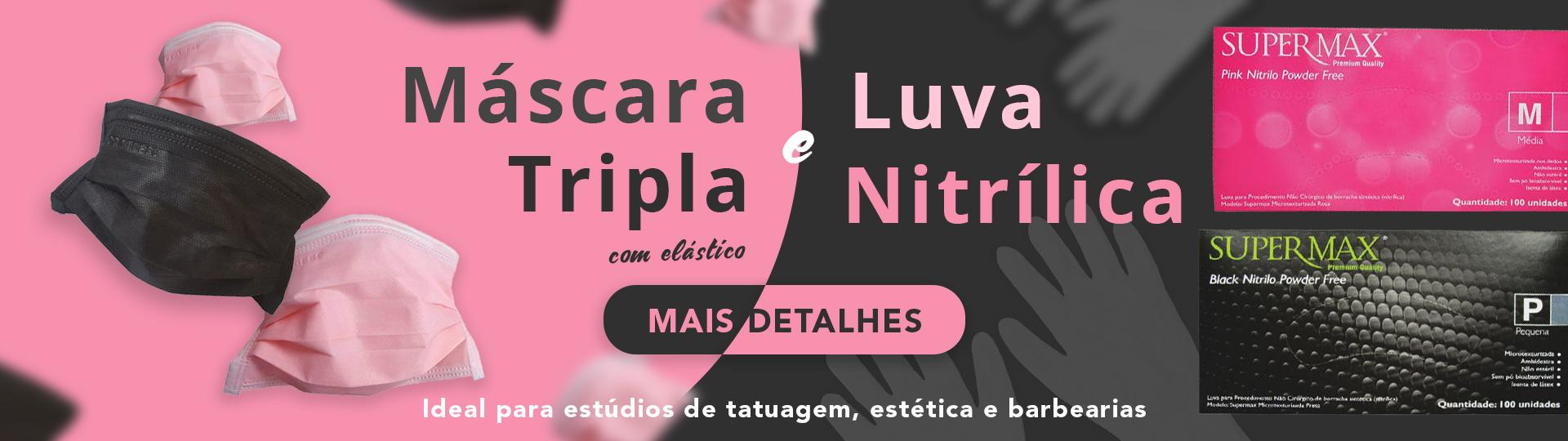 Nitrilica