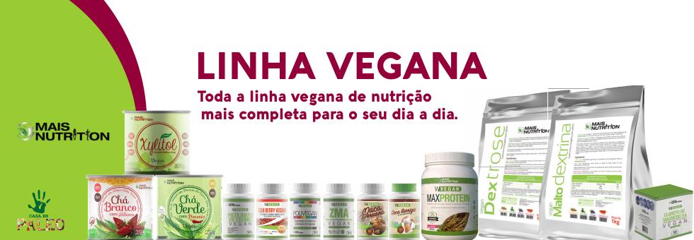 Linha Vegana