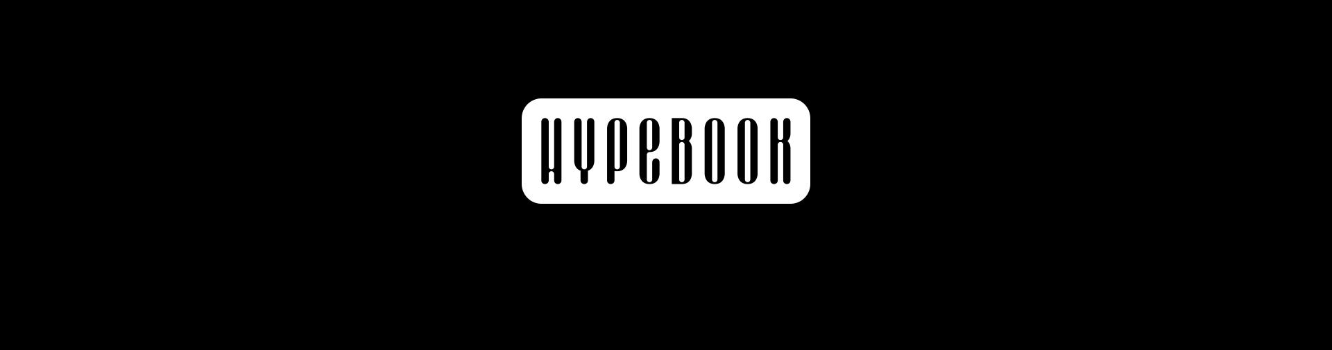 Hypebook
