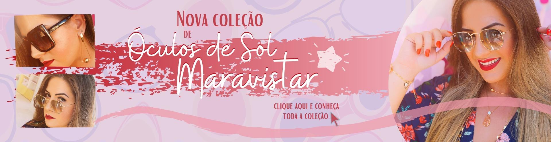 ÓCULOS_MARAVISTAR