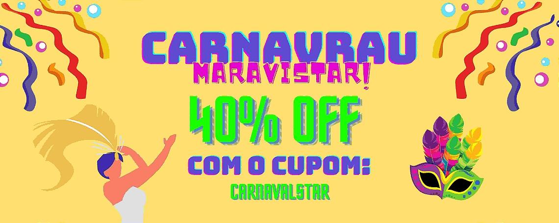 CARNAVRAU