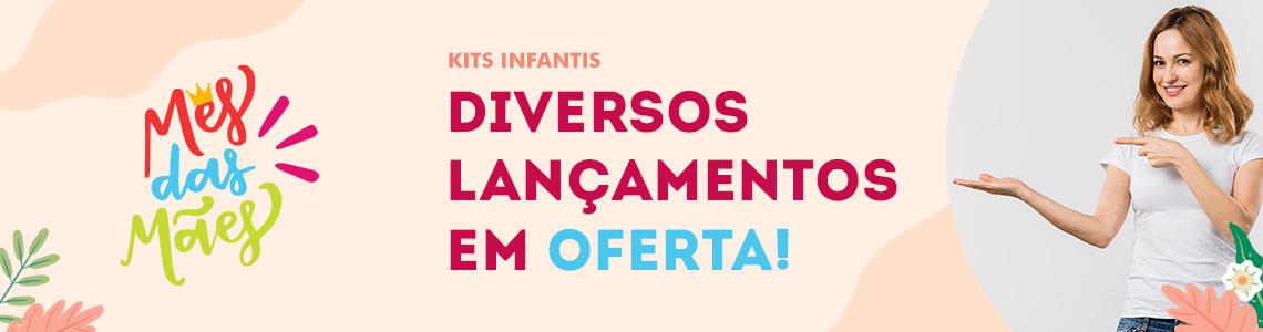 Especial Mês das Mães 2020