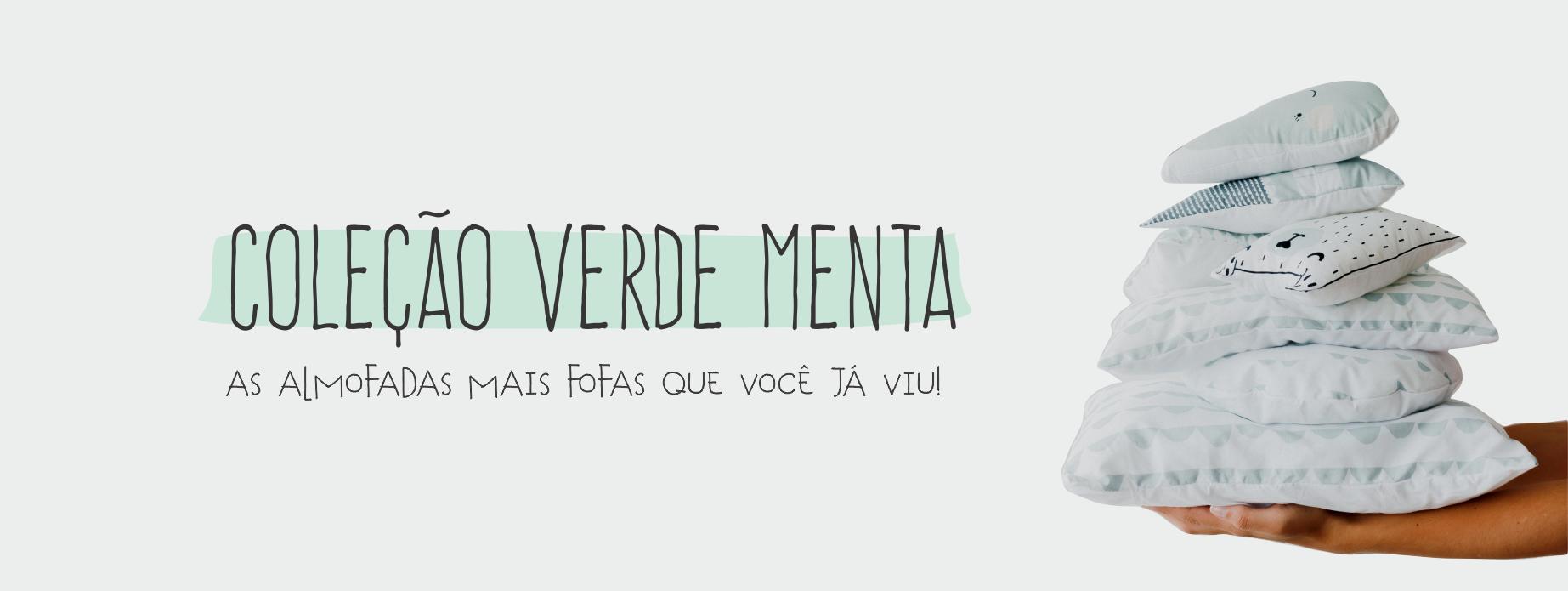 banner VERDE MENTA