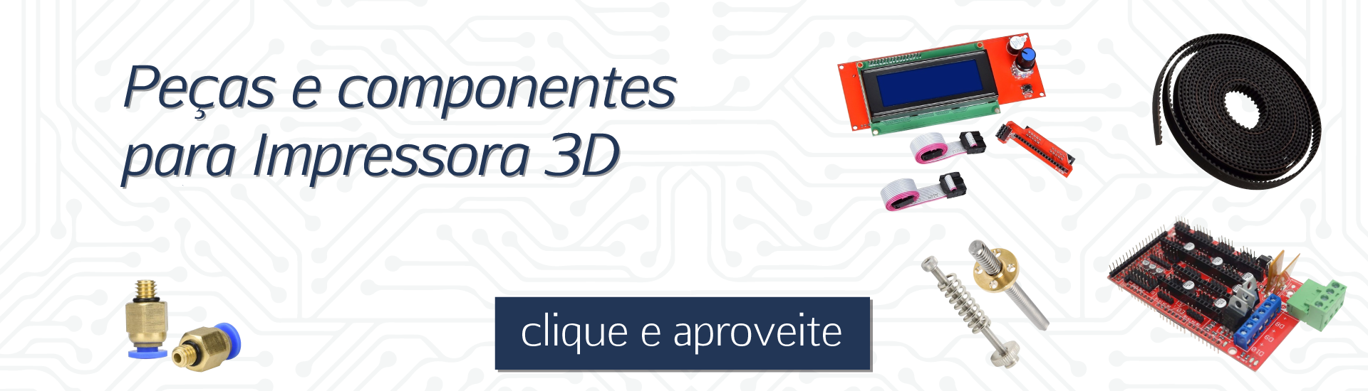 impressao_3d_partes