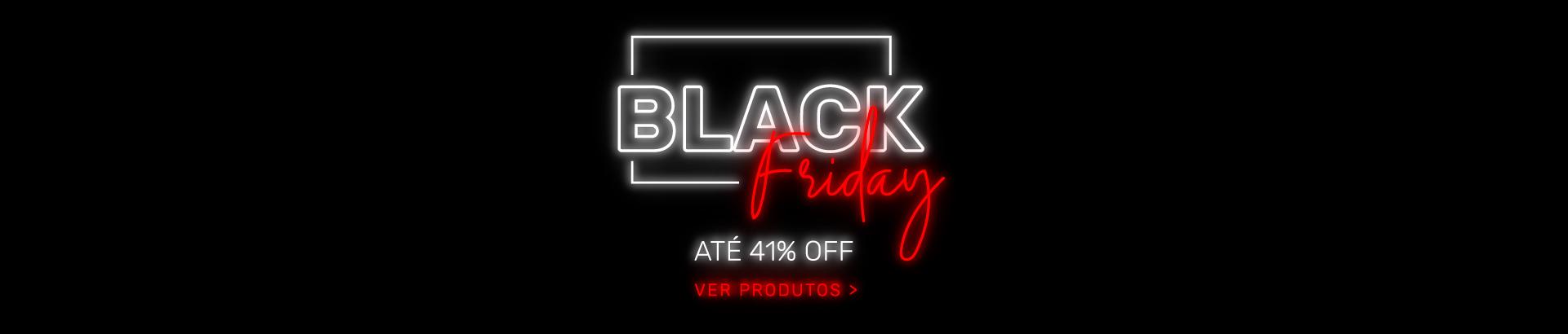 Black Friday_fb