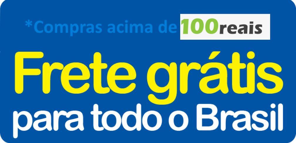 fretegratis100
