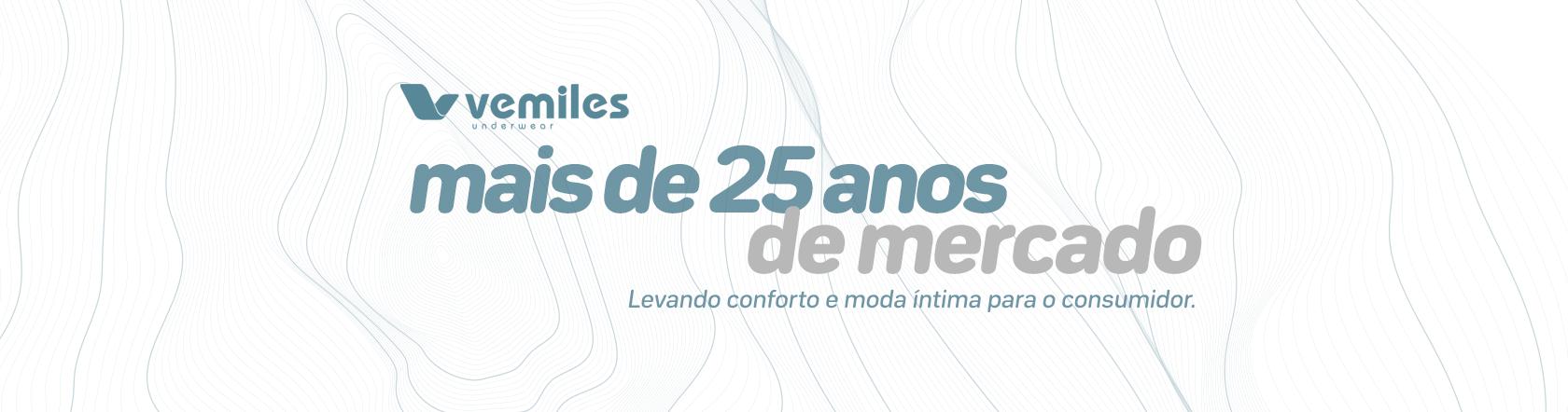 vemiles-25