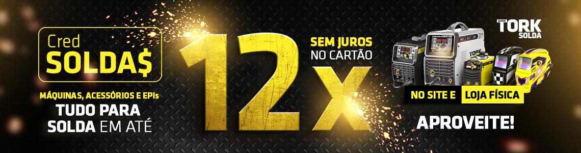 CredSoldas 12x