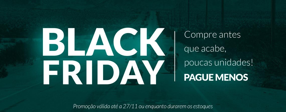 Black Friday 3