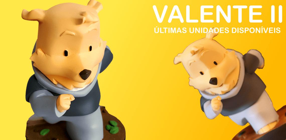 VALENTE II