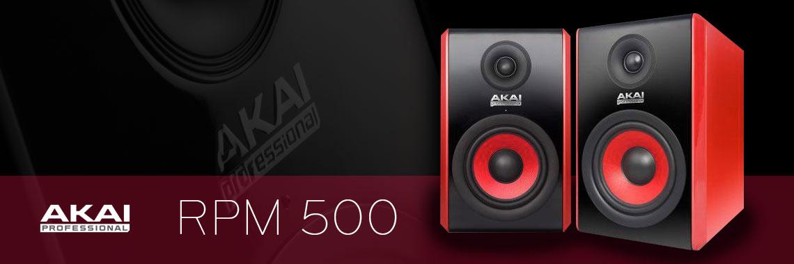 rpm500