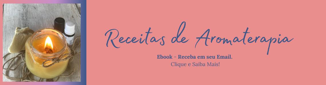 Ebook Receitas