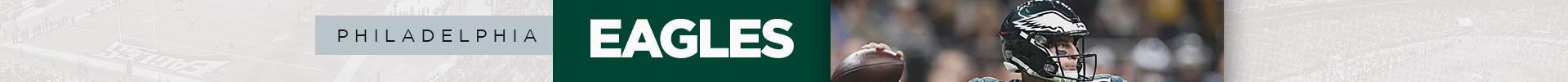 Times - Eagles