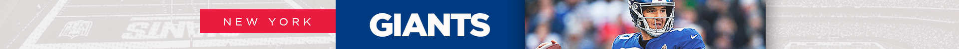 Times - Giants