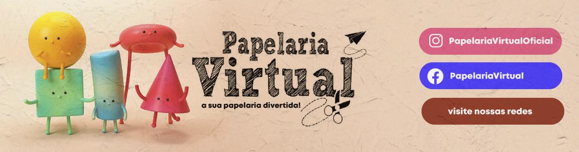 PAPELARIA VIRTUAL NOVO